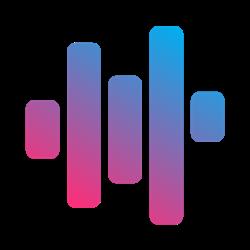 Music Maker JAM v4.1.12.4 Full APK