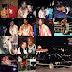 7 de Setembro de 1996 começava a luta de 2Pac pela sobrevivência