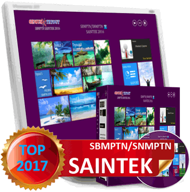 Download Aplikasi Software To Try Out Sbmptn Saintek Tahun 2017 Untuk Laptop Pc Komputer