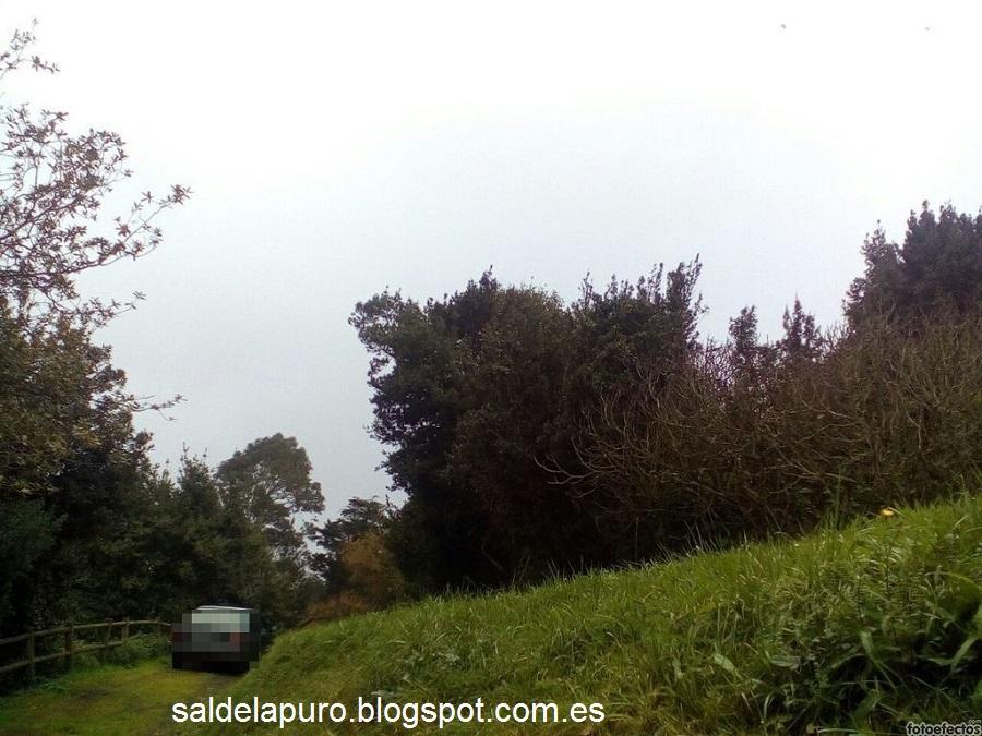 ruta-formiga-candas-otoño-asturias