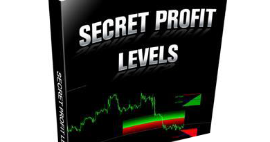 Expert option trading download for pc