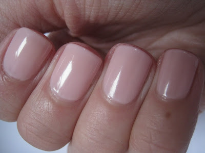 China-Glaze-Innocence-pink-polish
