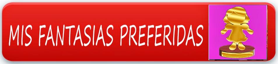 http://tgespana.blogspot.com.es/search/label/Mis%20preferidos