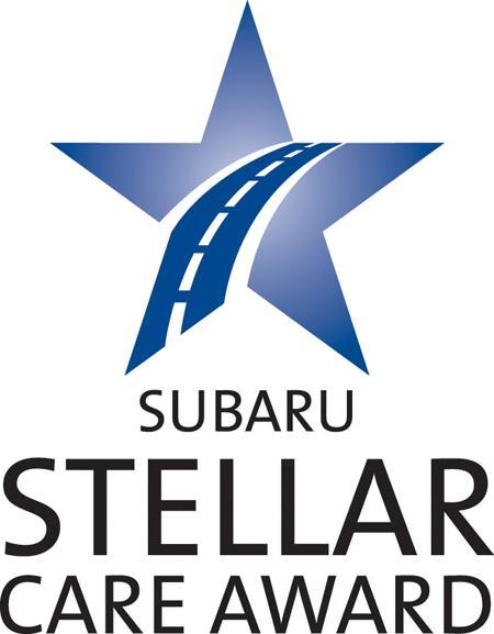 Randy Marion Mooresville >> The Randy Marion Automotive Group: Randy Marion Subaru Earns the Subaru Stellar Care Award