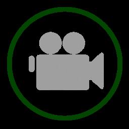 NupeBaze Videos