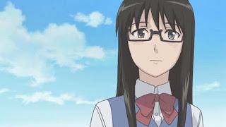 تحميل ومشاهدة جميع حلقات انمي Sasameki Koto مترجم عدة روابط