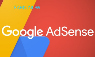 Who Else Wants To Generate Income With Adsense?