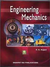 {Download} Engineering Mechanics R K Rajput Book Pdf