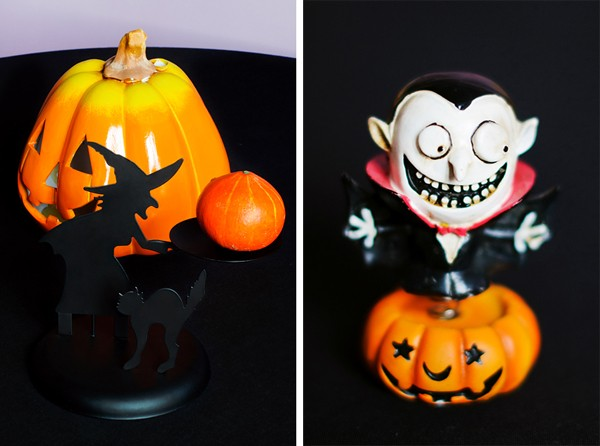 Хэллоуин, 31 октября, Halloween, All Hallows' Eve, All Saints' Eve, тыквы на Хэллоуин, декор для дома на Хэллоуин, украшения на Хэллоуин, декорирование праздничного стола, сервировка на Хэллоуин, как украсить стол на Хэллоуин, варианты декора для праздничного стола, шикарные праздничные украшения на Хэллоуин, монстры на Хэллоуин, привидения для интерьера, декор стола на Хэллоуин, оформление стола монстрами, привидения, тыквы, летучие мыши, зомби, страшилки, своими руками, идеи оформления стола на Хэллоуин, скелеты, Хэллоуин в интерьере, Декор для дома на Хэллоуин своими руками, еда, застолье на Хэллоуин, http://prazdnichnymir.ru/ Кошмарная сервировка для Хэллоуина. Ввариант оформления праздничного стола