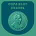 Copa Eloy Chaves: 3ª rodada será neste domingo, com 3 jogos