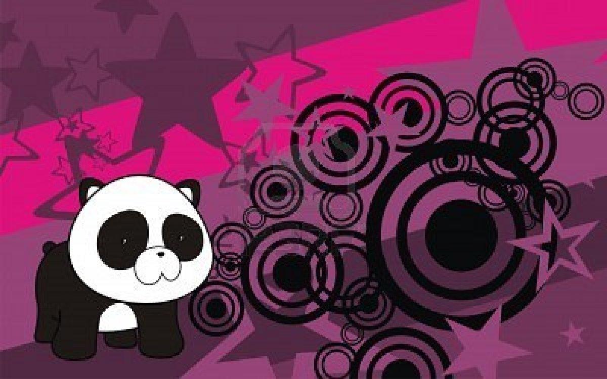 Los Memos: Osositos Pandas Tiernos...¡¡¡
