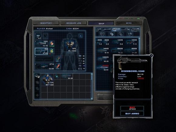 alien-shooter-2-reloaded-pc-screenshot-www.ovagames.com-3