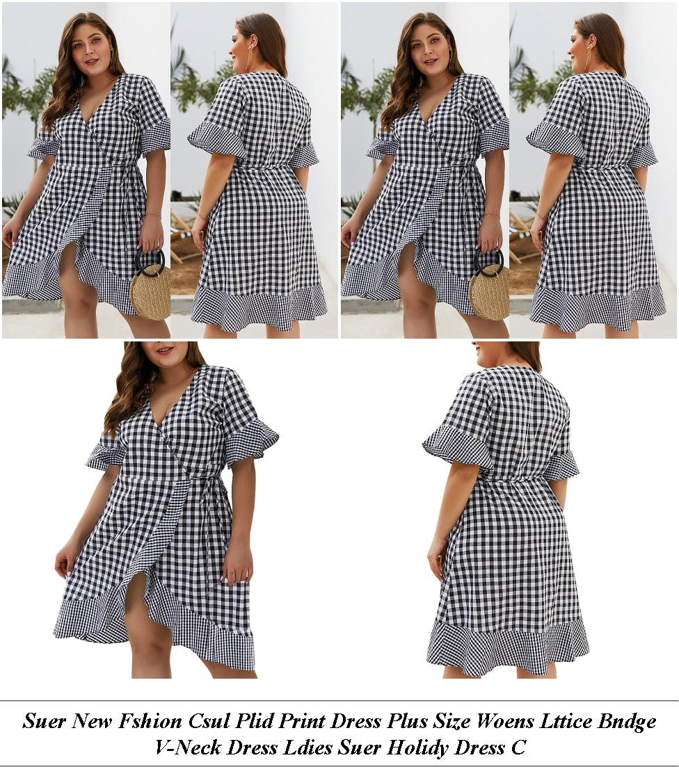 Womens Clothing Dresses - Next Clearance Sale - Sexy Dress - Cheap Summer Clothes