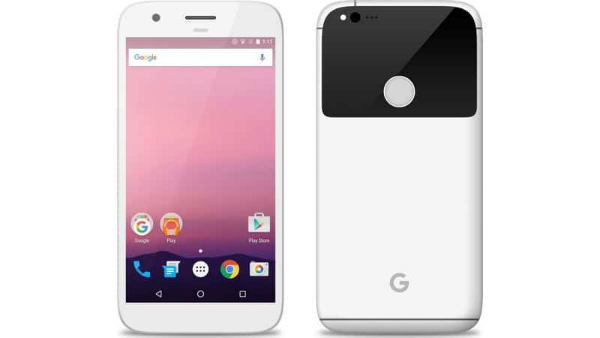 الكشف عن معلومات جديدة حول النسخة المقبلة من هواتف جوجل بكسل