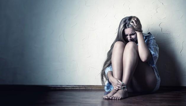 Cara Mengatasi dan Menghindarkan Diri Dari Depresi