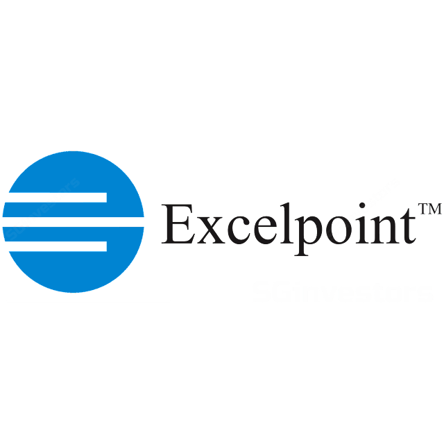 EXCELPOINT TECHNOLOGY LTD (BDF.SI) @ SG investors.io