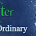 Entangled Ever After: New eNovellas and Giveaways! - October 28, 2013
