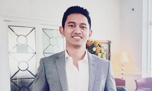 Biodata Adamas Belva Syah Devara Si Pendiri dan CEO RuangGuru