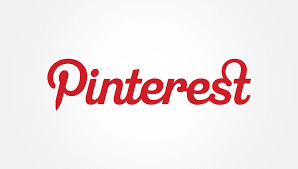 Pinterest : Tempat Mencari Referensi Artikel Blogging