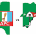 INCONCLUSIVE ELECTIONS: PDP, APC trade words over INEC decision in Bauchi