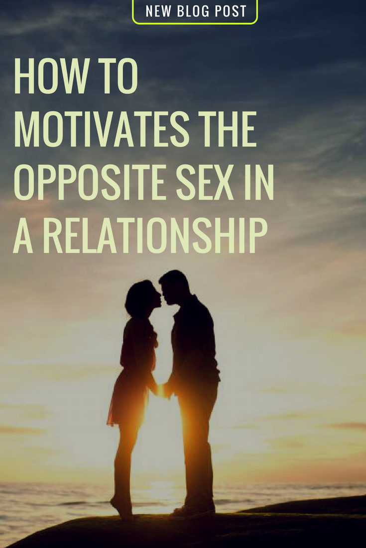 how to communicate with the opposite sex What we don't do is pursue opposite sex friendships apart from each other, or spend time alone with opposite-sex friends this may be something you want to bring up with your boyfriend yes, a person can keep opposite-sex friendships while dating, and should, if those friendships are biblically faithful.