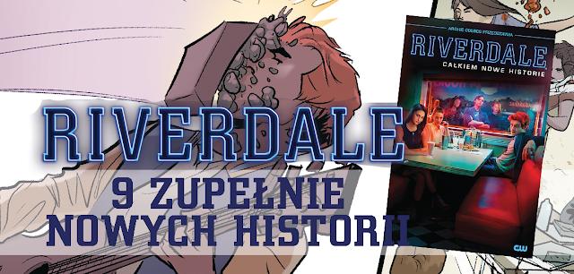 http://ultimatecomics.pl/Riverdale-Tom-Pierwszy-p61