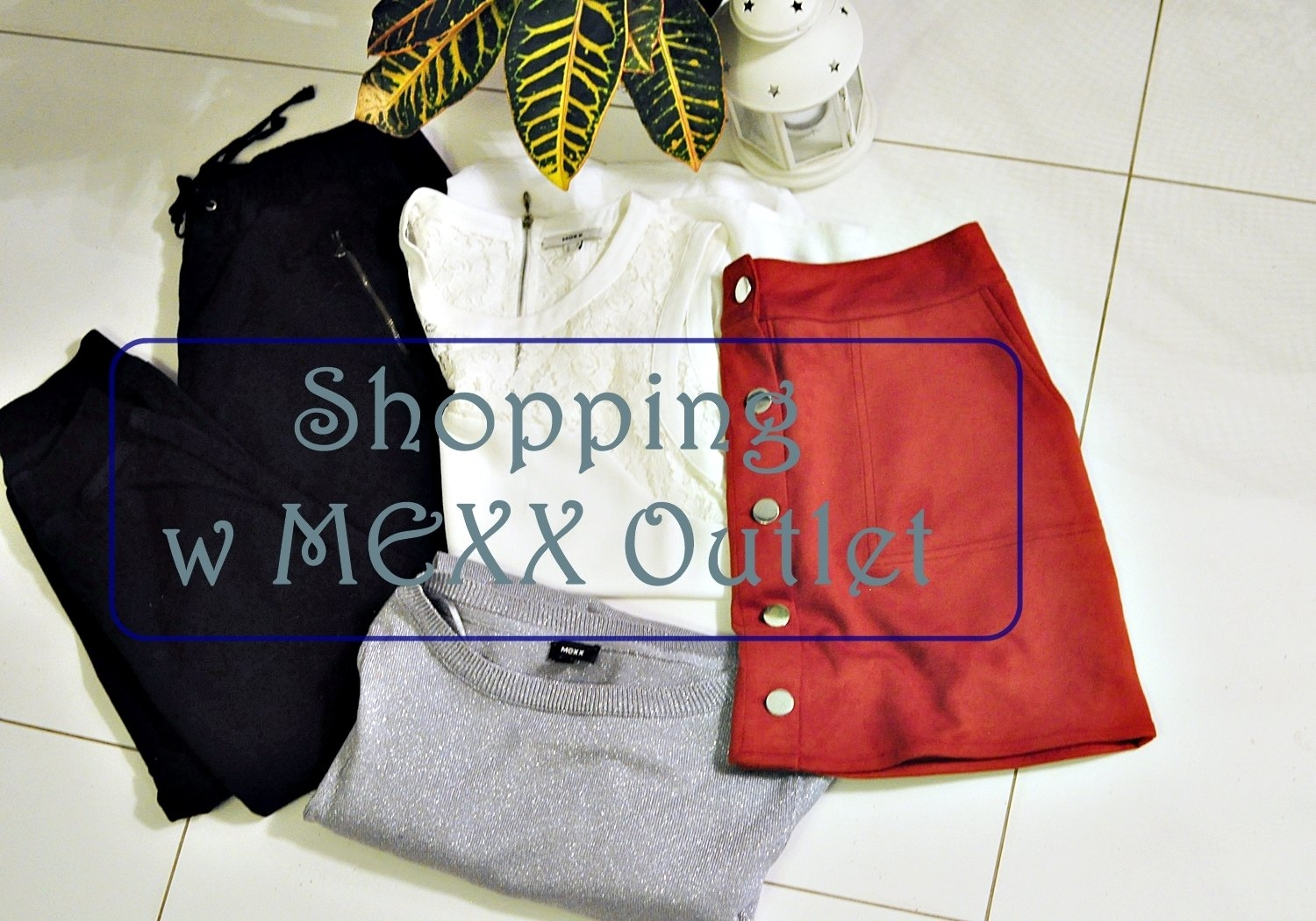 shopping_mexx_outlet