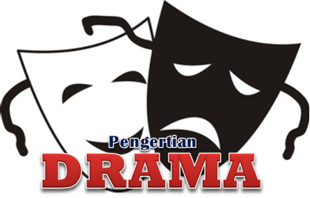Pengertian Drama serta Tujuan, Ciri Dan Unsurnya