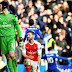 Bay Bay Premier Lig: Chelsea 3-1 Arsenal