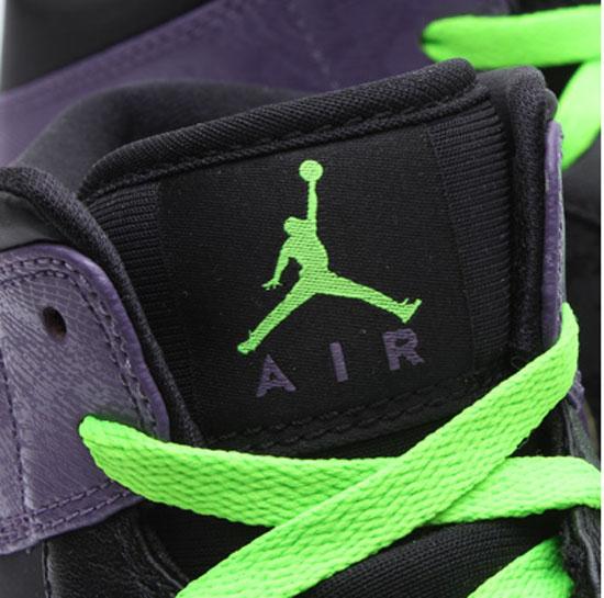 bacaee9539e5 ajordanxi Your  1 Source For Sneaker Release Dates  Air Jordan 1 ...