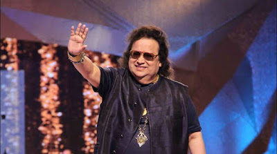 bappi-lahiri-to-send-song-of-religious-chants-to-grammys