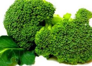 brokoli, brokoli hijau, manfaat sayur brokoli hijau, manfaat brokoli hijau, manfaat brokoli hijau untuk kesehatan, manfaat brokoli hijau untuk mencegah kanker, manfaat brokoli hijau untuk kesehatan jantung, manfaat brokoli hijau untuk diet, manfaat brokoli hijau untuk wanita