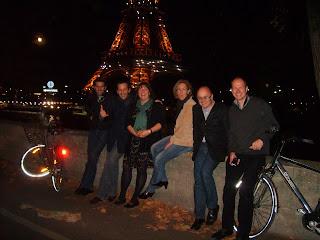 lieu de rencontre gay lille à Boulogne-Billancourt