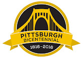 Pgh Celebrates 200 Years!