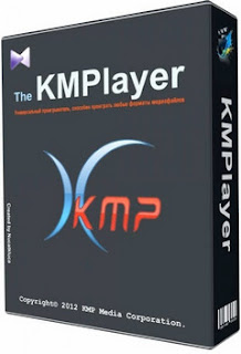 kmplayer free download latest version with crack