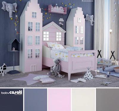 Bebek, DEKORASYON, TASARIM, Çocuk Odası Dekoru, Çocuk Odası Modelleri, Çocuk Odası Fikirleri, Kişiye Özel Çocuk Odaları, Arabalı Çocuk Odaları, Flamingo Temalı Çocuk Odası, Montessori odaları,