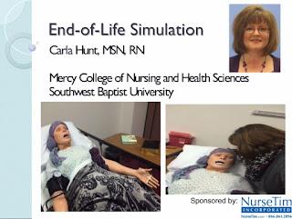 http://nursetimtube.com/qsen_eol_simulation