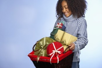 The Dance Buzz: Holiday Gift Idea: Teacher Survival Kit!