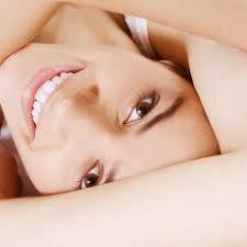 Apa rahasia supaya kulit tampak lebih sehat dan tampak muda Tips Merawat Kulit untuk Wanita