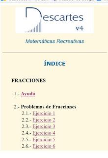 http://recursostic.educacion.es/descartes/web/materiales_didacticos/juegosfracciones/index.html