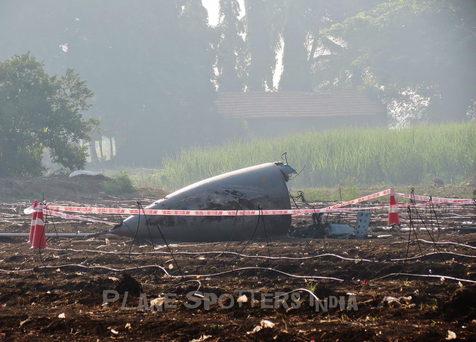 Air Crash, IAF Crash, IAF News, Pune Crash, Pune India, Su30, SU30 Crash, Su30 Crash Pune, Sukhoi Crash Pune, Sukhoi Su30 Crash Pune, Sukhoi crash near pune,