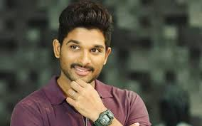 Allu Arjun Profile Biography Wiki Biodata Height Weight Body Measurements Family Photos Remuneration more...