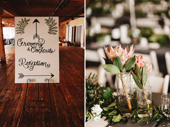 imagen_boda_decoracion_ceremonia_fotografia_rustica_proteas_recepcion