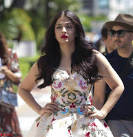 Aishwarya Rai in Cannes 2017 008.jpg