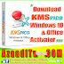 KMSpico - Best Windows10 & Office Activator V10 Download Free - Azaaditv.bogspot.com