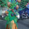 200 ribu, Baju Fashion Siap Disewa Untuk Karnaval