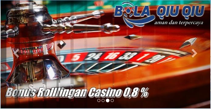Bolaqiuqiu.net agen bola, agen casino, agen euro, agen piala dunia, dan bandar togel aman dan terpercaya di Indonesia