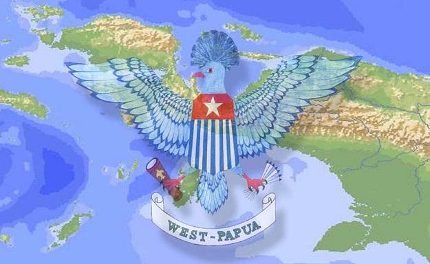Papua Merdeka Bukan Tidak Berdasar- Petinggi Negara dan Uud Negara Ini  Turut Mendukung Kemerdekaan Papua