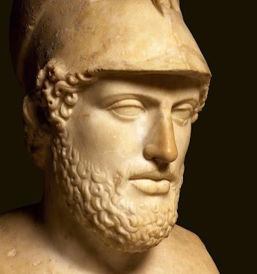 Ostracismo griego