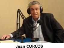 Rôle eschatologique de la Russie? Corcos+jean